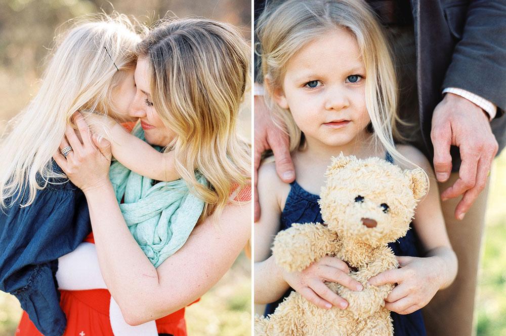 12-girl-with-teddy-bear.jpg