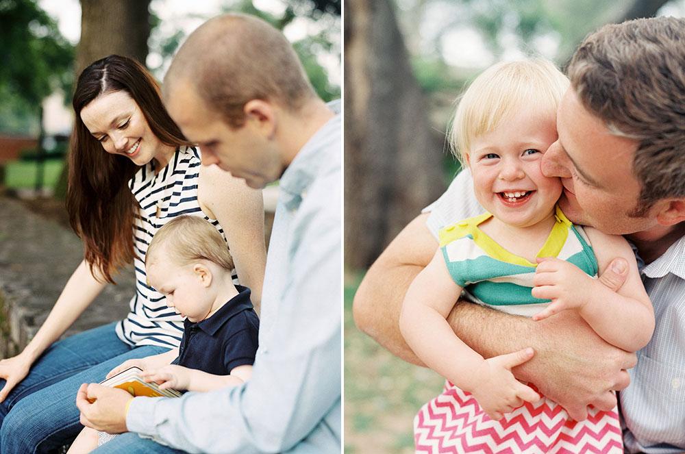 18-little-boy-reads-book-for-family-photos.jpg