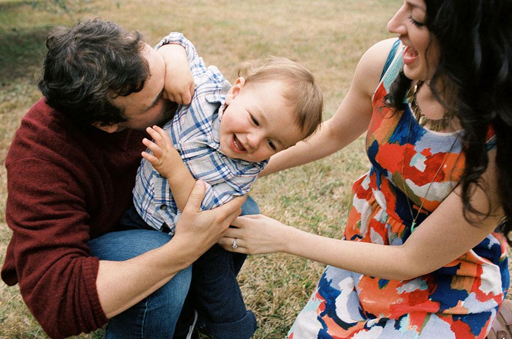 21-sweet-family-session.jpg