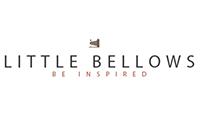 Little Bellows.png