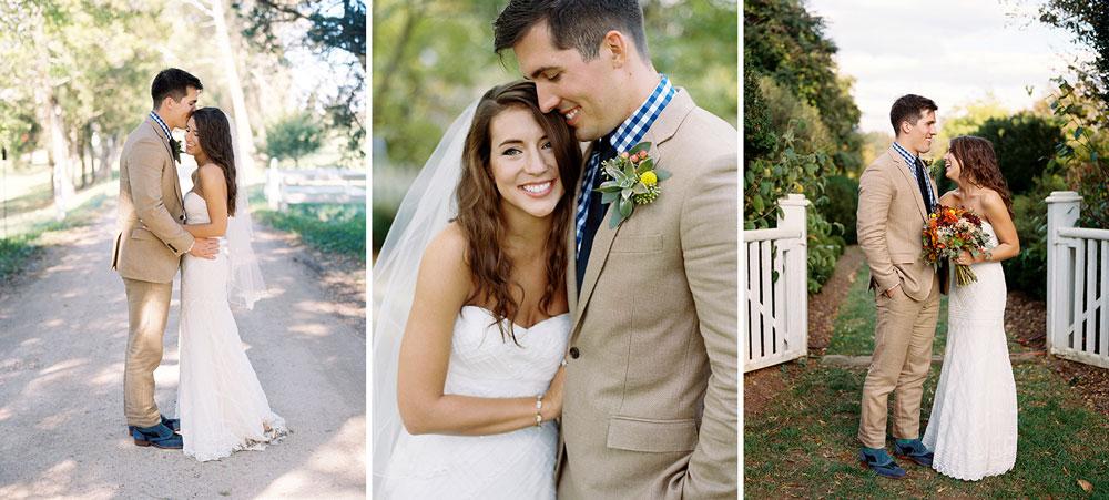 Tuckahoe_Plantation_Wedding.jpg