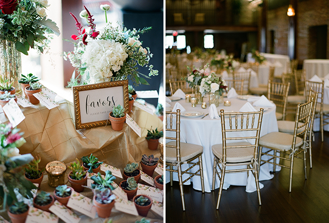 Atlanta Film wedding photography - Sarah Der Photography
