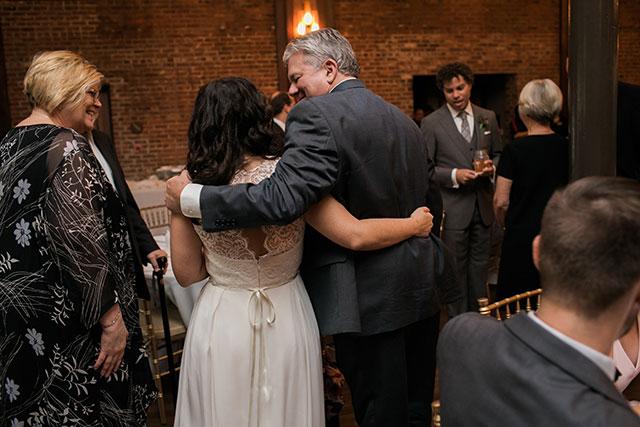 Atlanta_Wedding-22.jpg