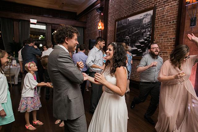 Atlanta_Wedding-25.jpg