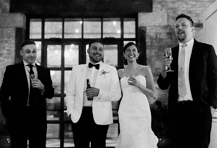 Wythe_Hotel_Wedding-28.jpg