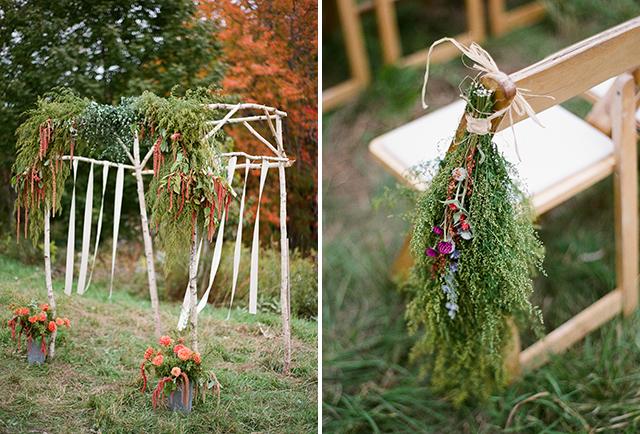 Maine_Destination_Wedding-15.jpg