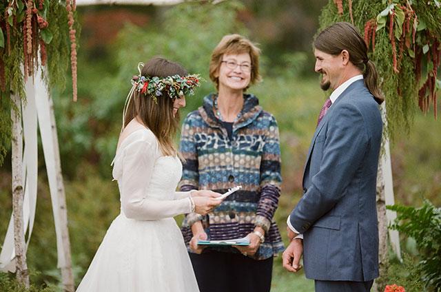 Maine_Destination_Wedding-17.jpg