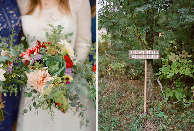Maine_Destination_Wedding-16.jpg
