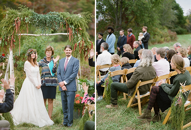 Maine_Destination_Wedding-18.jpg
