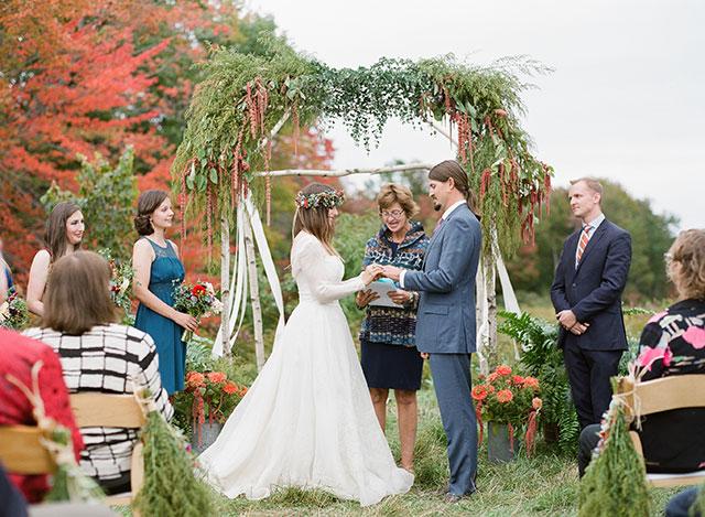 Maine_Destination_Wedding-19.jpg