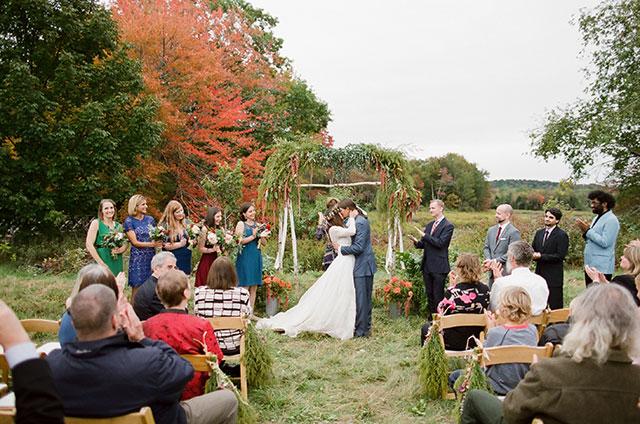 Maine_Destination_Wedding-20.jpg