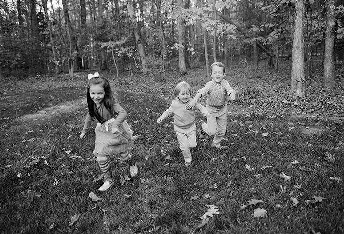 Vaiksnoras-Sarah-Der-Photography-119.jpg