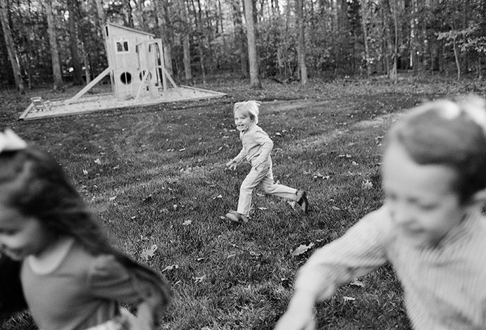 Vaiksnoras-Sarah-Der-Photography-121.jpg
