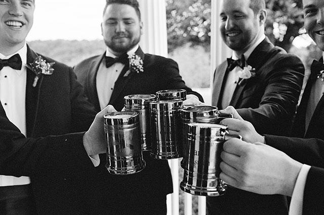 custom engraved beer mugs