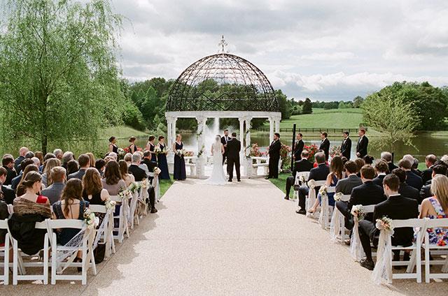 Mt-Ida-Farm-Wedding-35.jpg