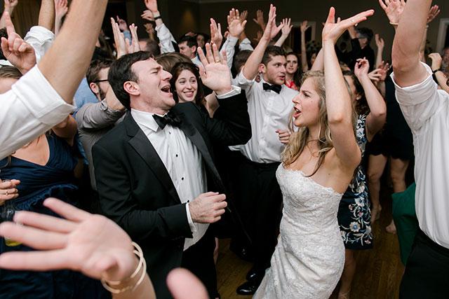Bethesda-Country-Club-Wedding-59.jpg