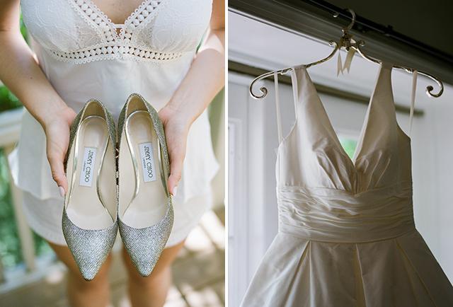 Brickhouse Bridal- Paloma Blanca wedding gown
