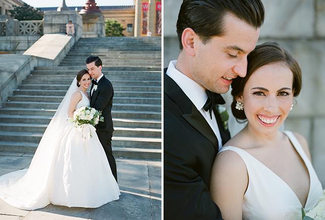 Morris-House-Hotel-Wedding-Sarah-Der-Photography-33.jpg