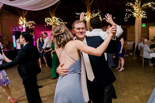 Fearrington-Wedding-Pittsboro-NC_Sarah-Der-Photography-48.jpg