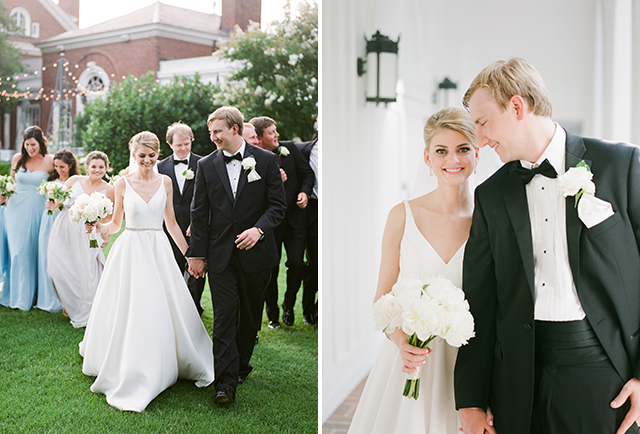 CCV wedding day portraits by Sarah Der Photography