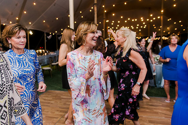Cape_Fear_Country_Club_Wedding-70.jpg