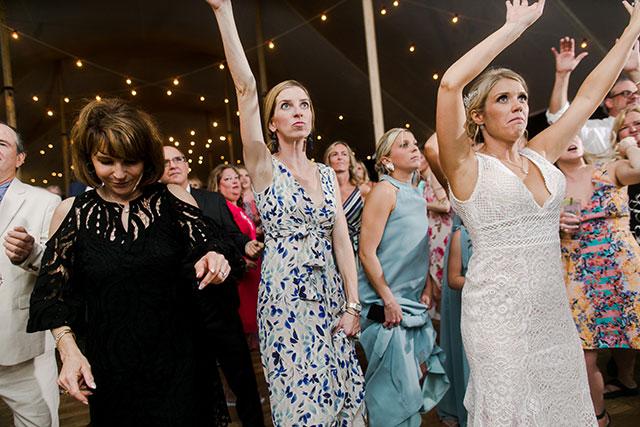 Cape_Fear_Country_Club_Wedding-73.jpg