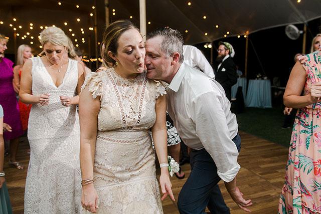 Cape_Fear_Country_Club_Wedding-75.jpg