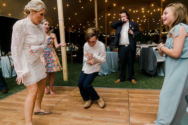 Cape_Fear_Country_Club_Wedding-76.jpg