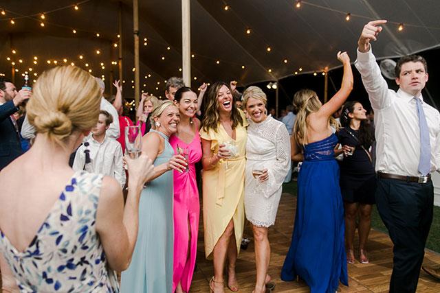 Cape_Fear_Country_Club_Wedding-78.jpg