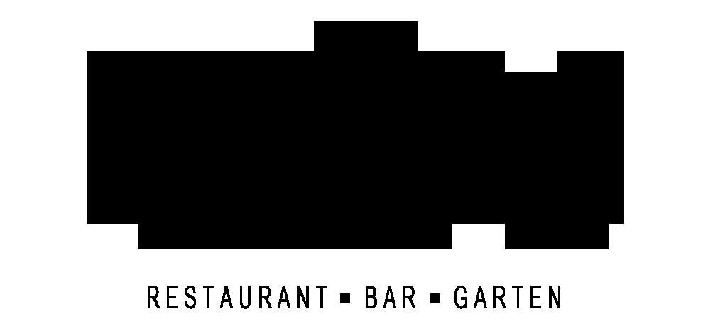 logo_black_1000x463.png