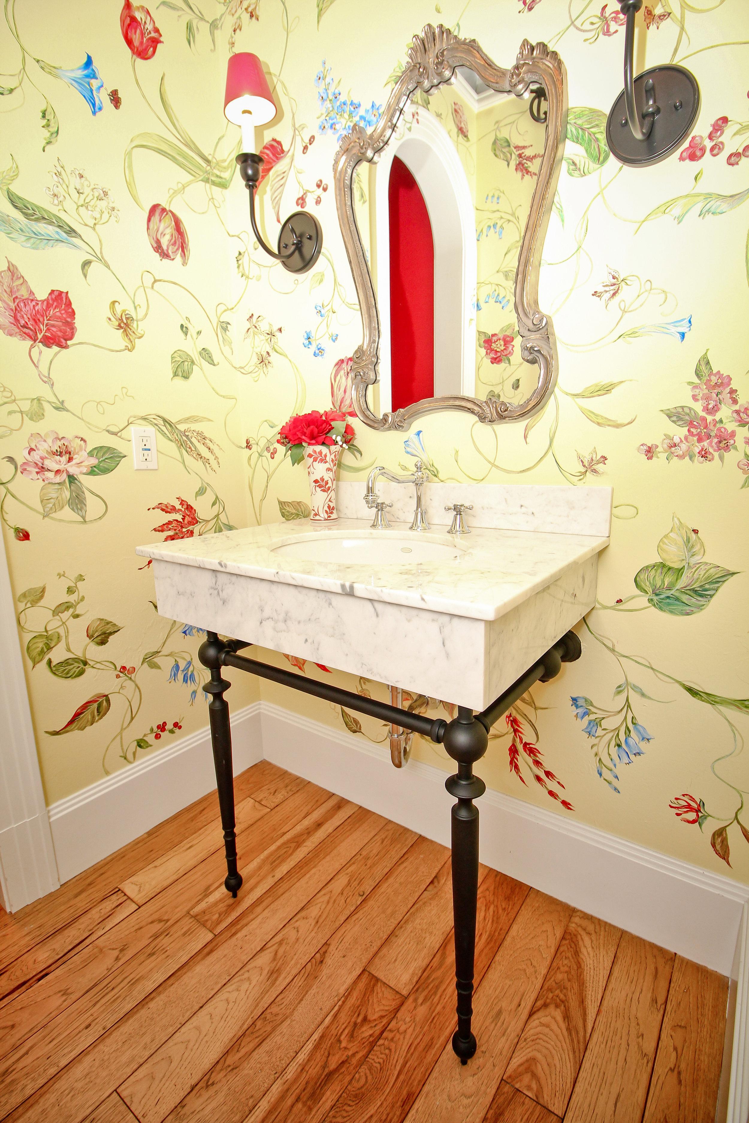 Half Bath Vanity 2.jpg
