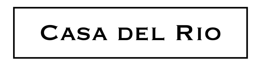 CDR logo 1.jpg