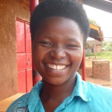 Sarah Nabutanzi