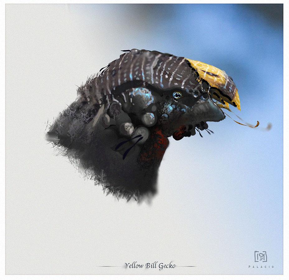 Fredpalacio_E_creature_001_yellowBill_WWW_sendth.jpg