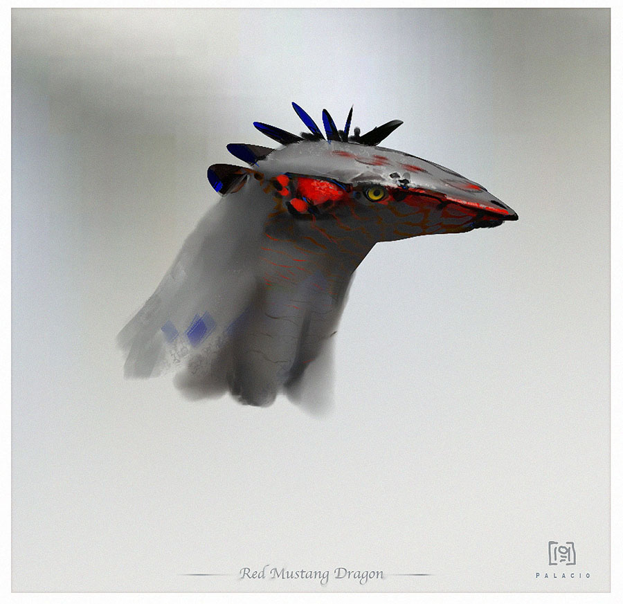 Fredpalacio_E_creature_003_red_MustangDragon_WWW_sendth.jpg