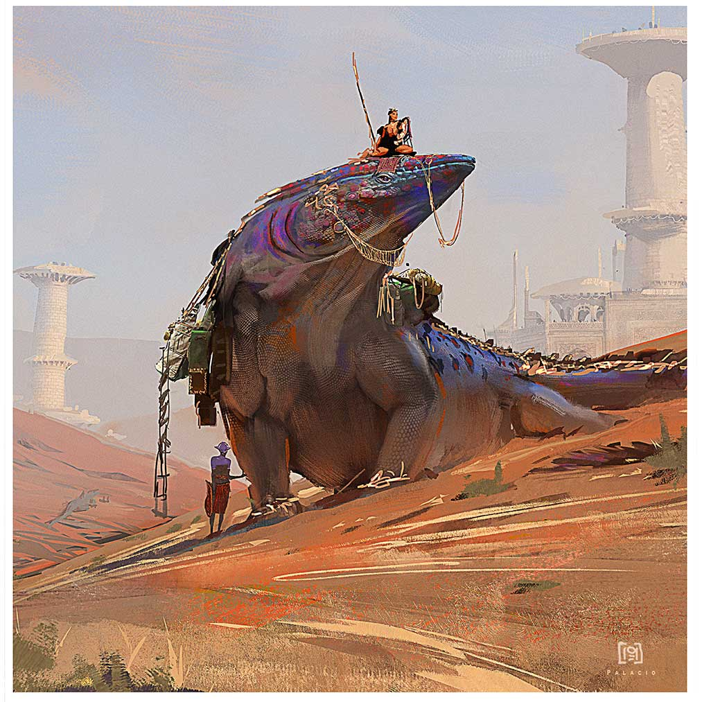 fredpalacio_dragon07_desert_Arrakis_Dune_FINAL_th.jpg