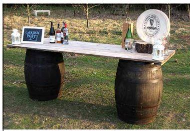Barrel bar.JPG