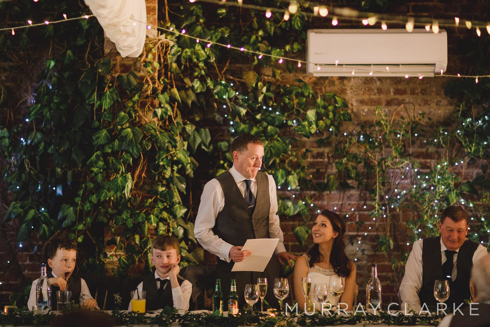 Wedding-Photography-Northbrook-Park-Surrey-Gemma-Lee-Web-255.jpg