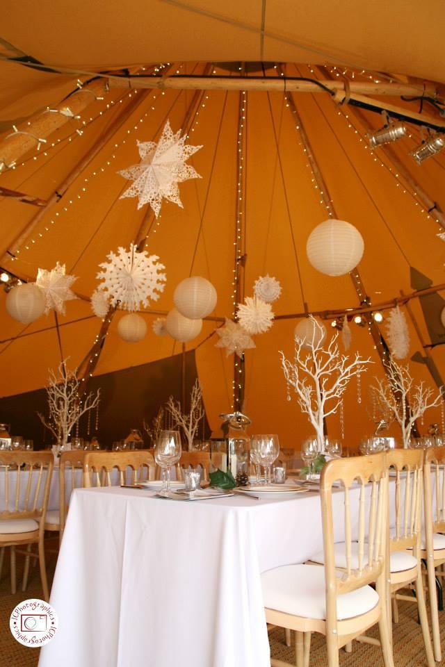 snowflake lanterns.jpg