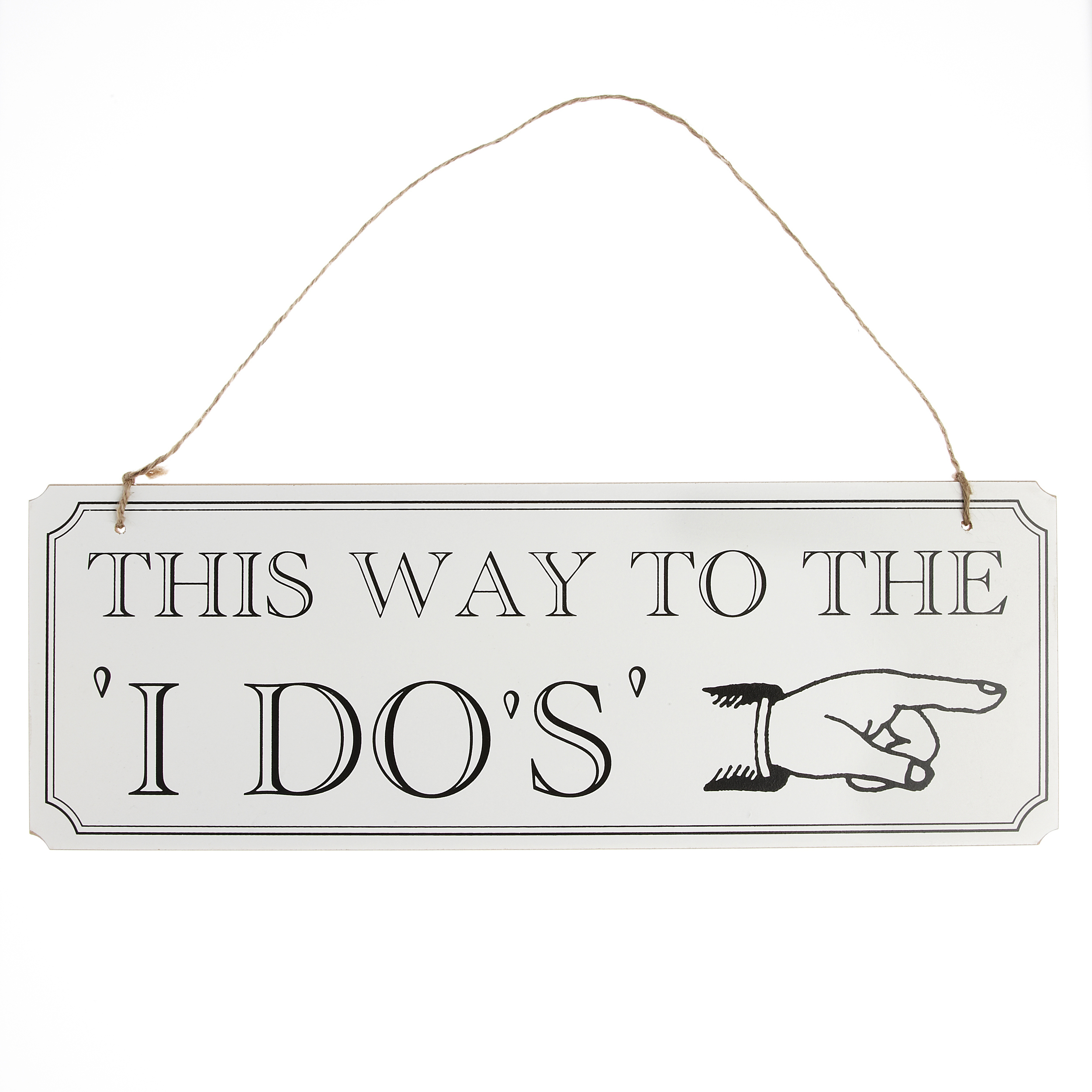 AF-608 I Do's Sign Cutout.jpg