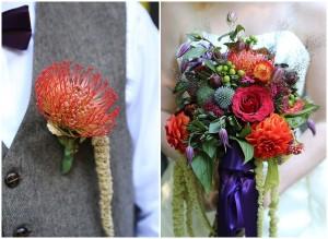 bouquet-300x219.jpg