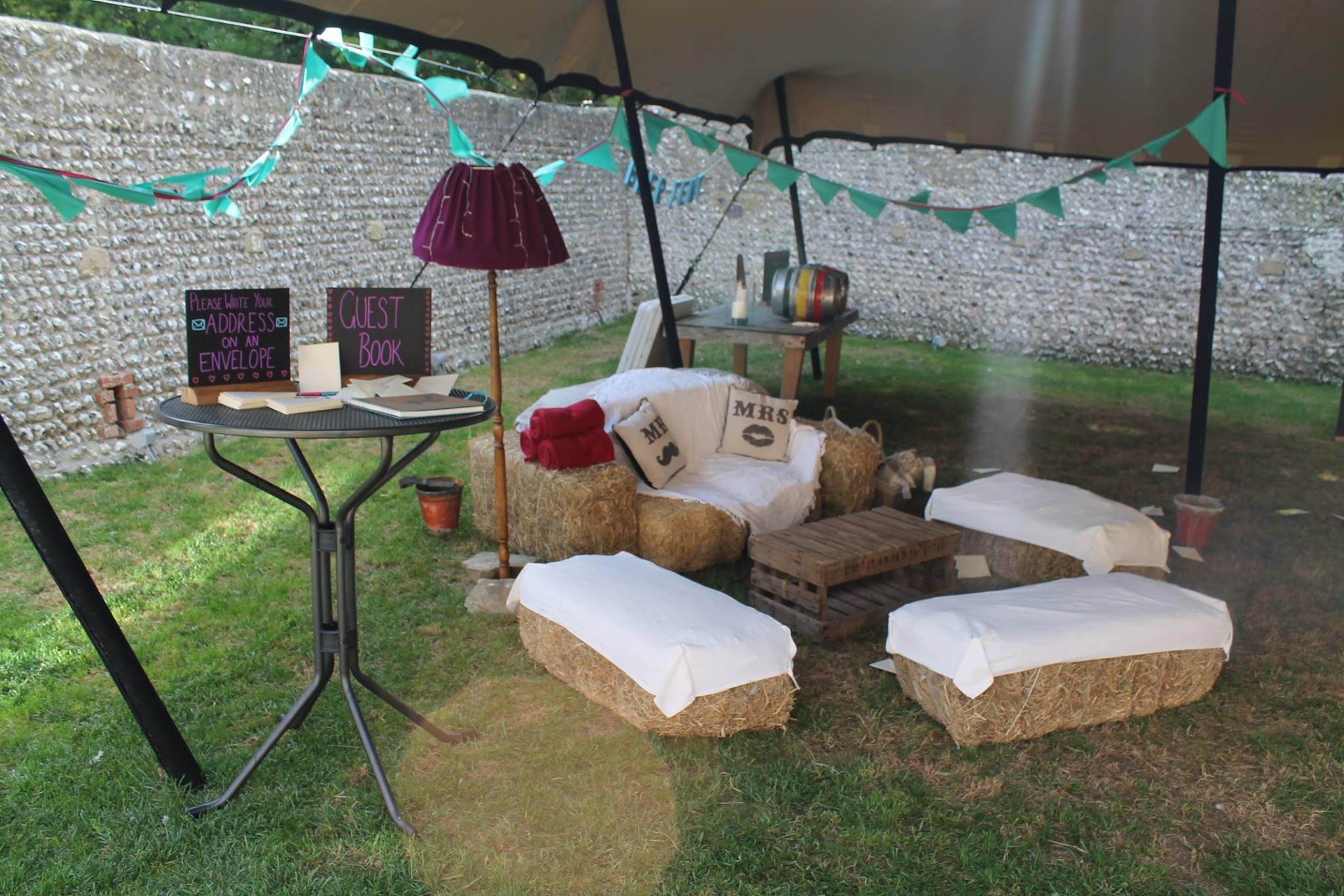 hay bale sofa and blankets 2.jpg