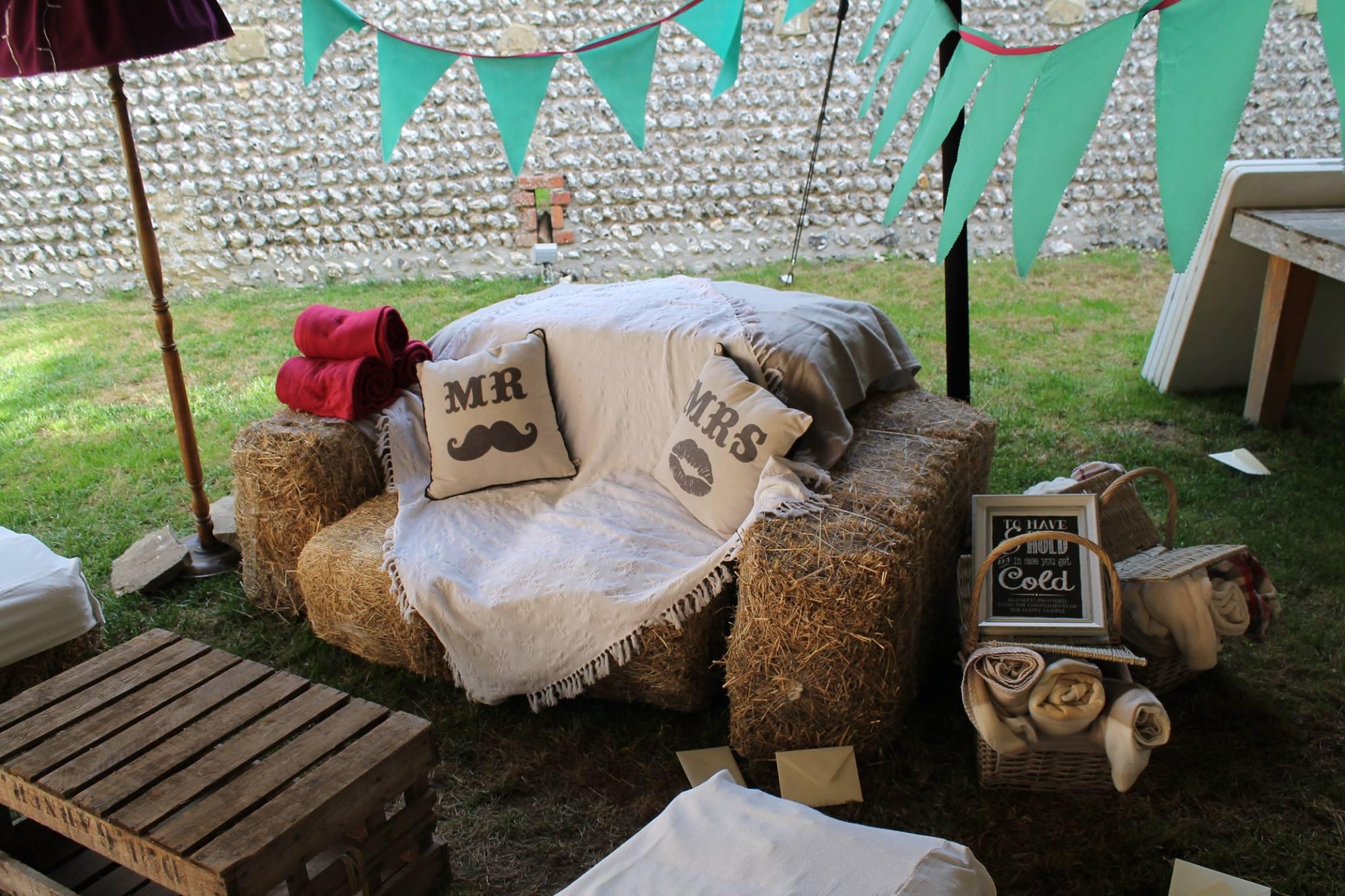 hay bale sofa and blankets.jpg