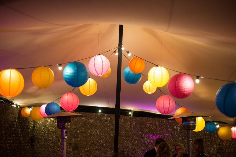 lanternssmall.jpg