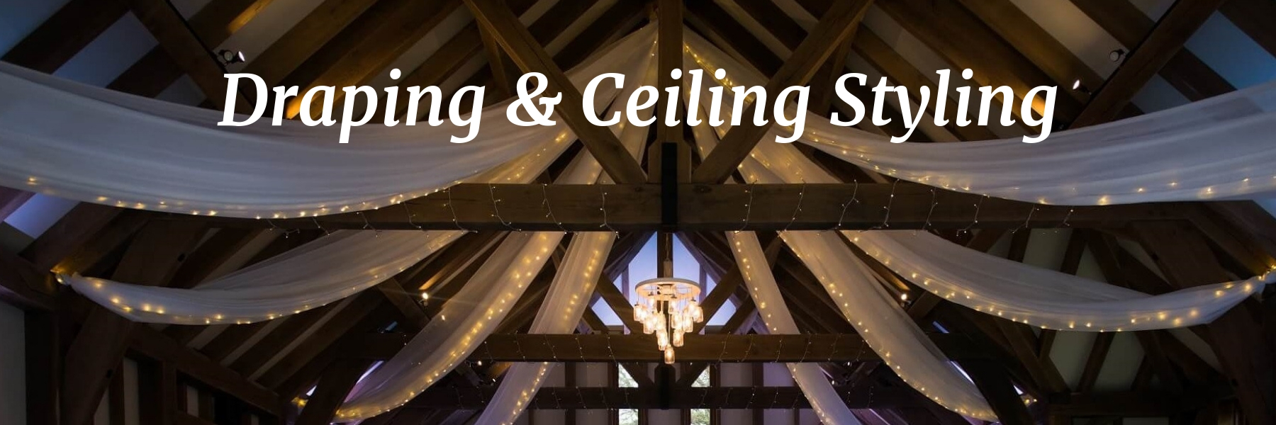 draping_ceiling_decor.jpg