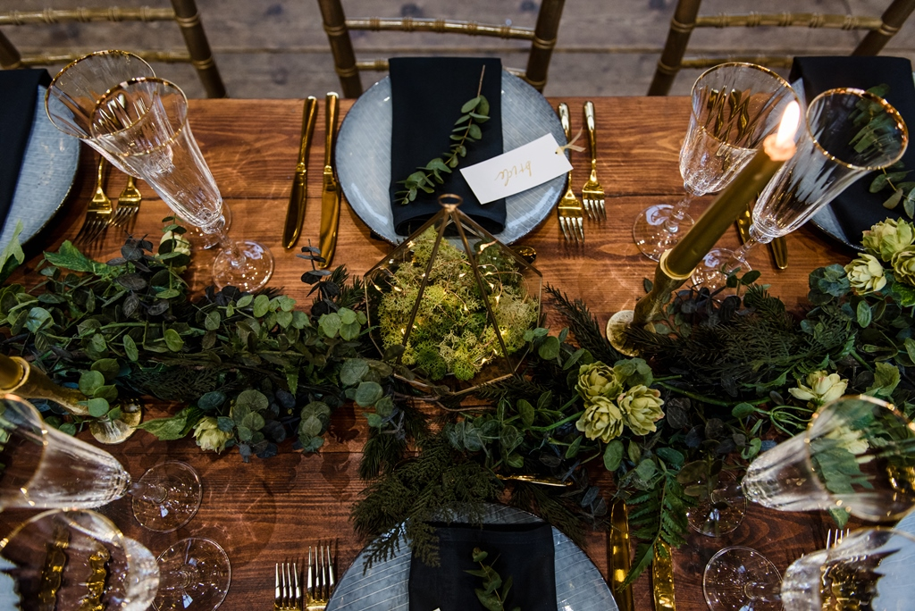 cissbury-barns-wedding-photography (11 of 248).jpg