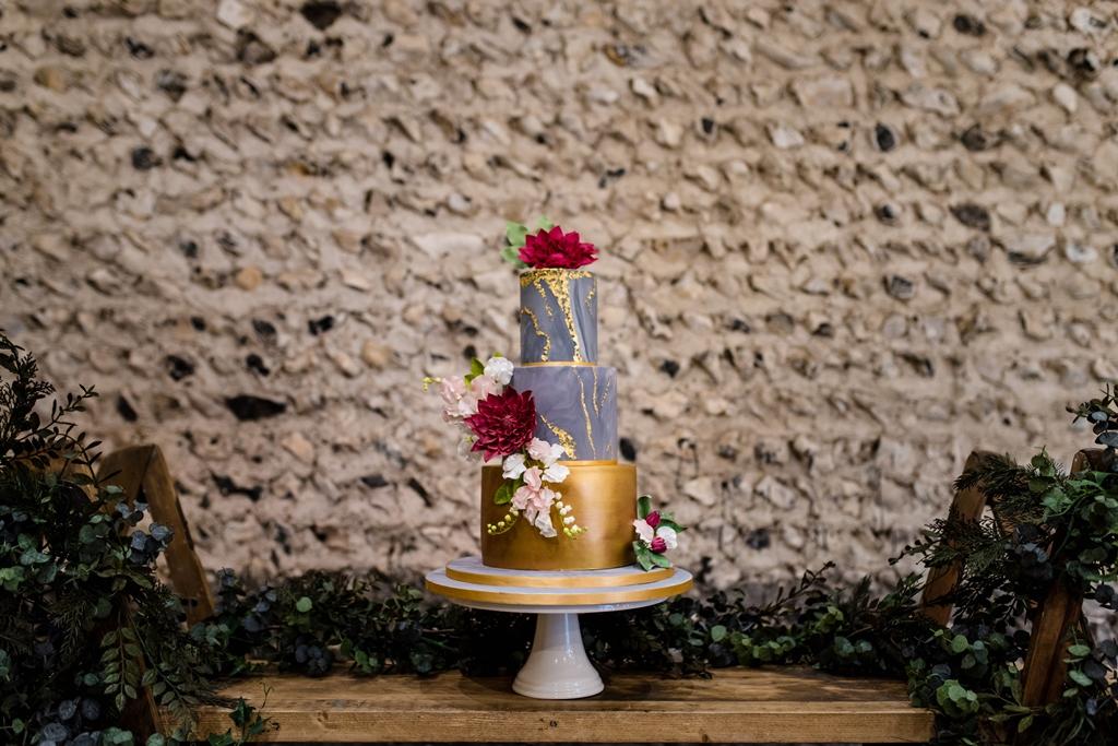 cissbury-barns-wedding-photography (207 of 248).jpg