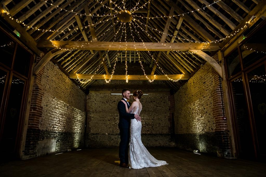 cissbury-barns-wedding-photography (238 of 248).jpg