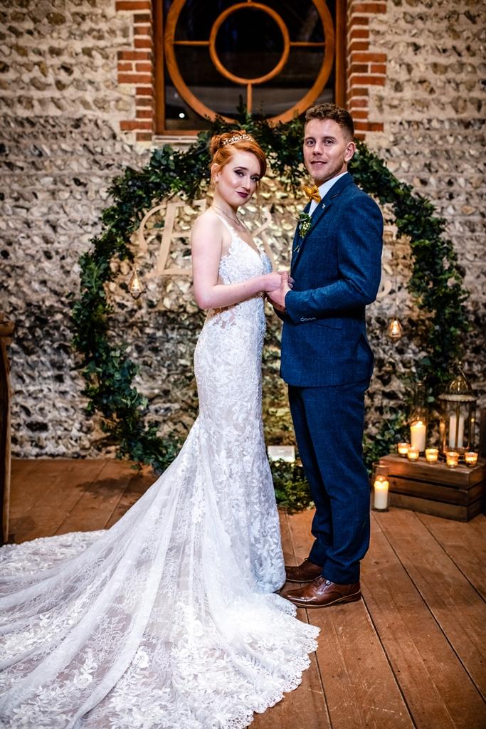 cissbury-barns-wedding-photography (162 of 248).jpg