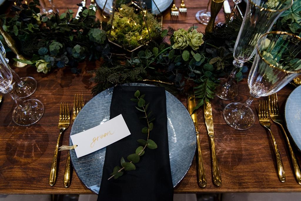 cissbury-barns-wedding-photography (4 of 248).jpg